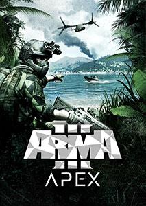 Units | Arma 3