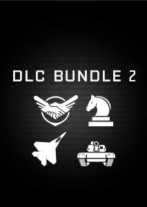 DLC Bundle 2