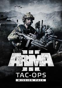 Tac-Ops