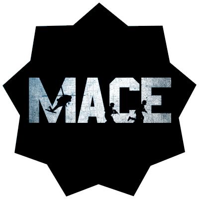 [MACE]