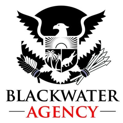 Black Water Arma 3