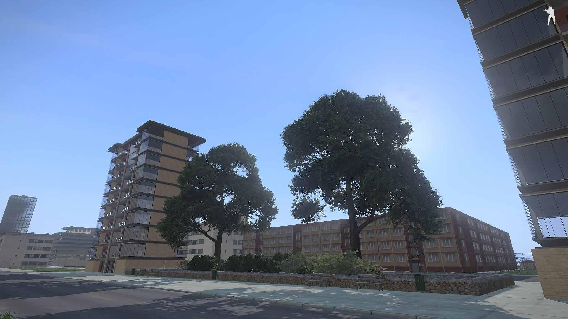 City Life RPG | Arma 3