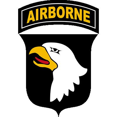 101st Airborne Division [WW2] | Arma 3