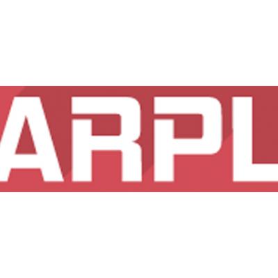 ArmARP Life | Arma 3
