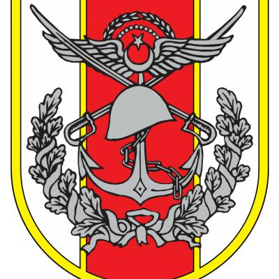 Turksilahlikuvvetleri Arma 3